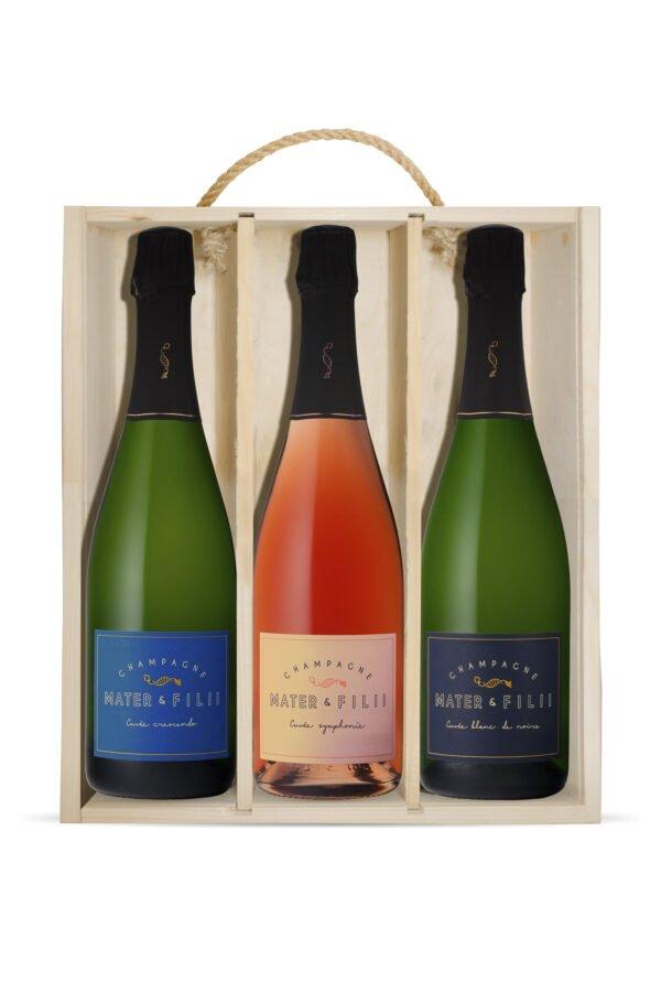 Caisse-3-bouteilles-champagne_Mater-et-Filii