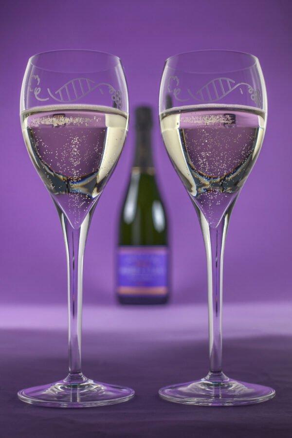 Flute-champagne_Mater-et-Filii